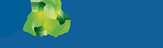 POTS - Program za posebne tokove otpada logo