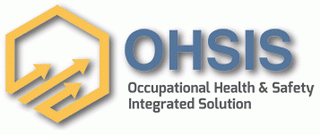 OHSIS logo